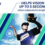 Eye care, Patients using ACUVUE OASYS with transitions in Ashburn, Virginia