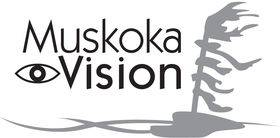 Muskoka Vision