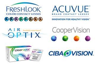 contact lenses college station tx 1