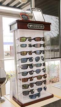 costa sunglasses college station tx