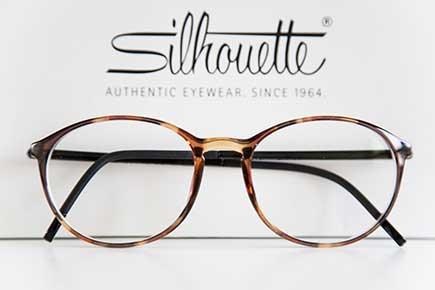 silhouette eyewear college station tx