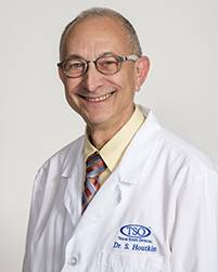 dr-samuel-houtkin-od