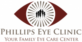 Phillips Eye Clinic
