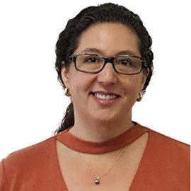 Dr.-Melina-Friedman