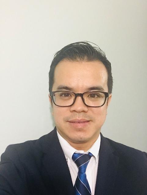 Dr.-Thuan-Tran