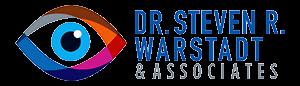 Dr. Steven R. Warstadt and Associates