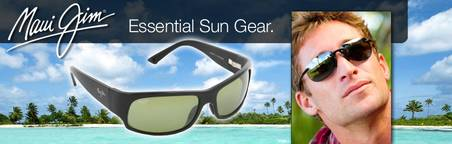maui-jim_eyewear-essential-sun-gear
