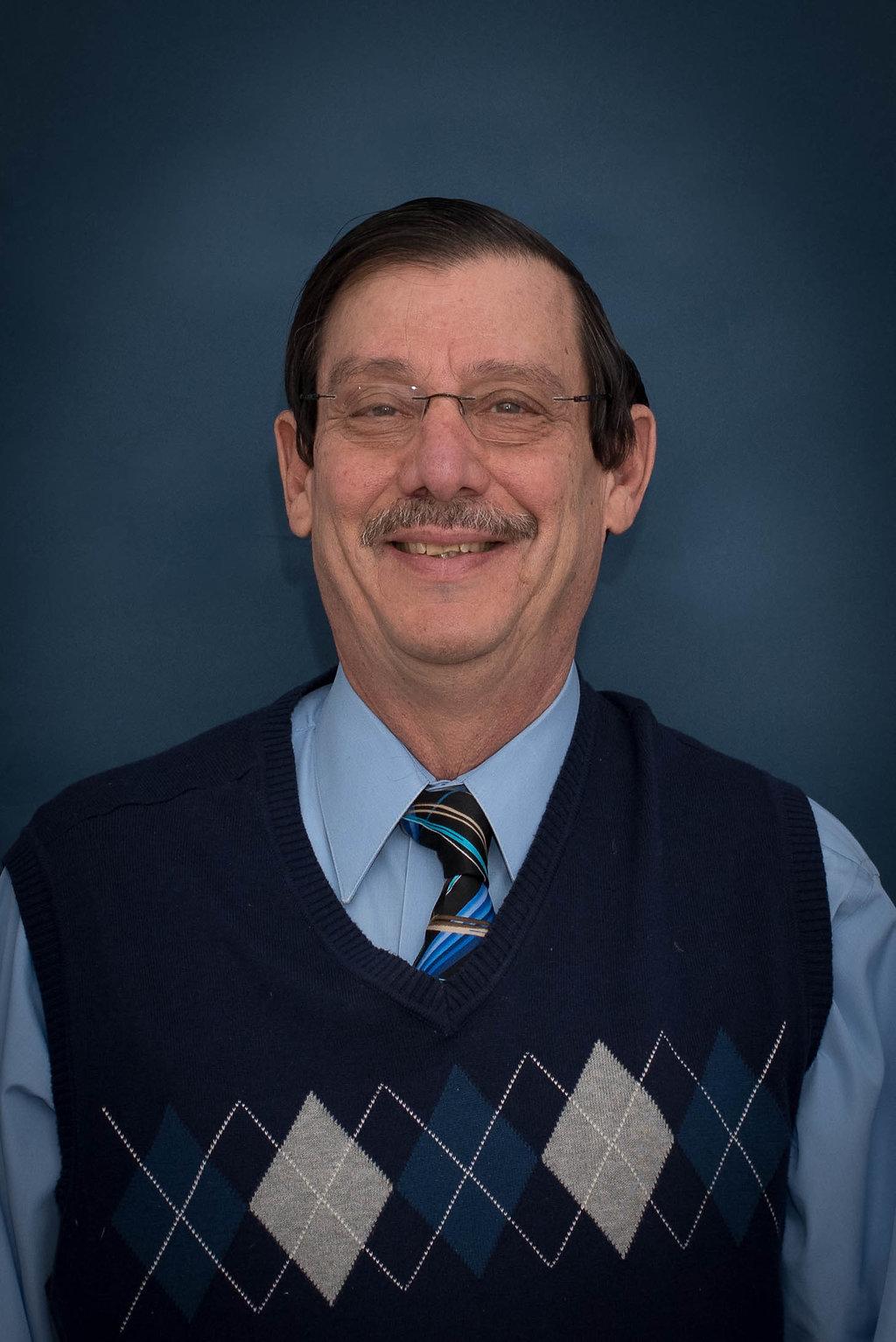 Dr.-Stuart-Kolber