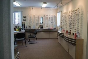 Flemingtonoptical new 300x201