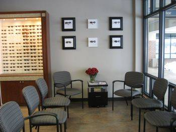 eye care services in plainsboro nj