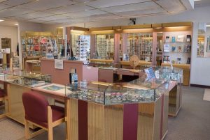 Lawrenceville optical new 300x201