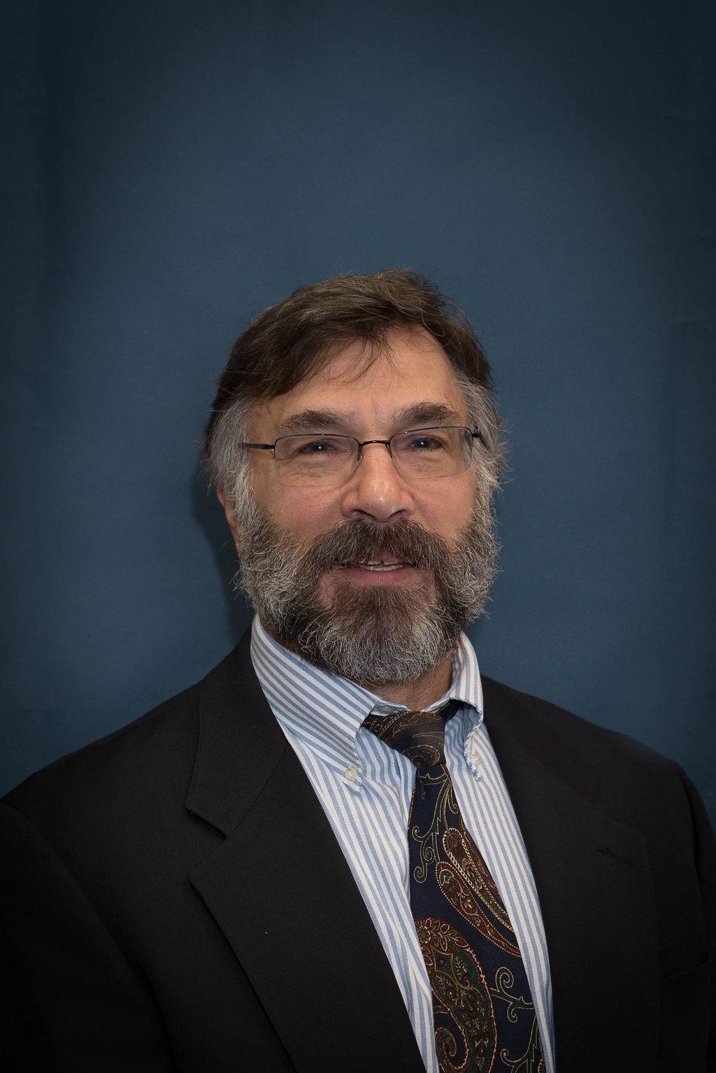 Dr.-John-Russo
