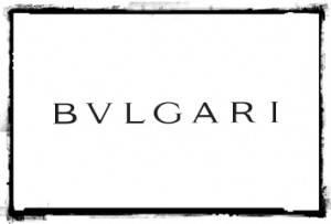BvlgariLogo 300x203