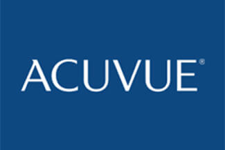 Acuvue Thumbnail