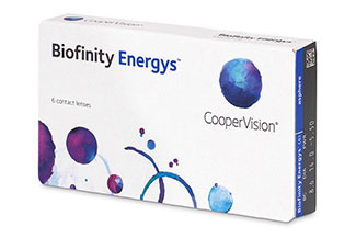 Biofinity Energys Thumbnail