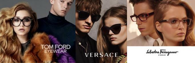 chloe-eyewear=american-eyecare