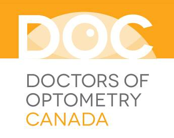 DoctorsofOptometry logo web