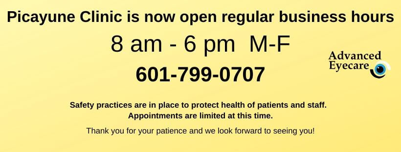 Copy of We have opted to close until Monday, April 6th in order to protect our patients and staff. Sorry for any inconvenience. We look forward to serving you soon! (3)