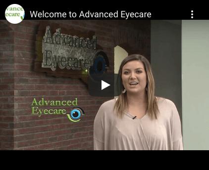 advancedeyecare