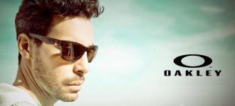 Oakley Sunglasses banner1432976967 330x150