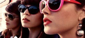 kate_spade_eyewear_campaign_spring_summer_2012 1 330x150