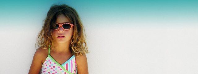 Eye Care, Sunglasses For Children in Irvine & Laguna Beach, CA,