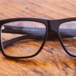 Optometrist, Metal Framed Sunglasses in Irvine & Laguna Beach, CA