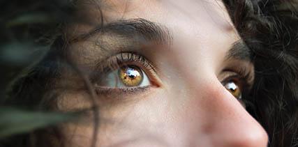 Eye Care,Insurance Plans for Eye Care  in Irvine & Laguna Beach, CA.
