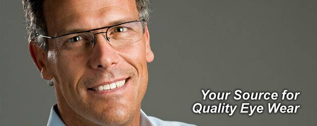 milpitas-slideshow-img-quality-eyewear