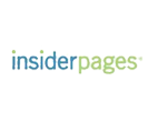 insiderpages_logo