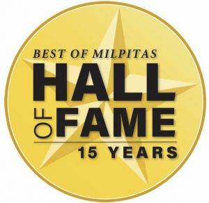 Hall of Fame - edited