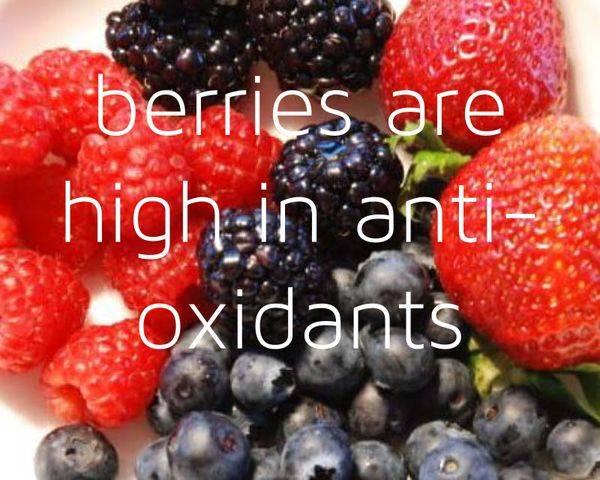 1 RZBerries