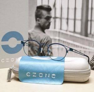 C Zone designer frames in calgary