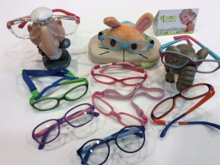 kids optical compressed