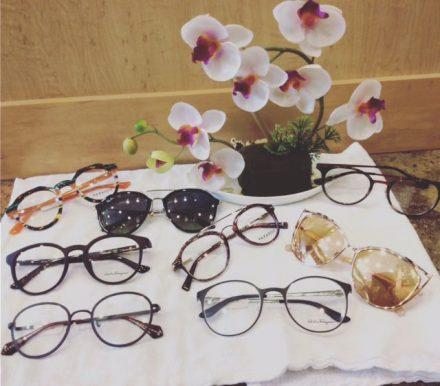 prescription sunglasses compressed