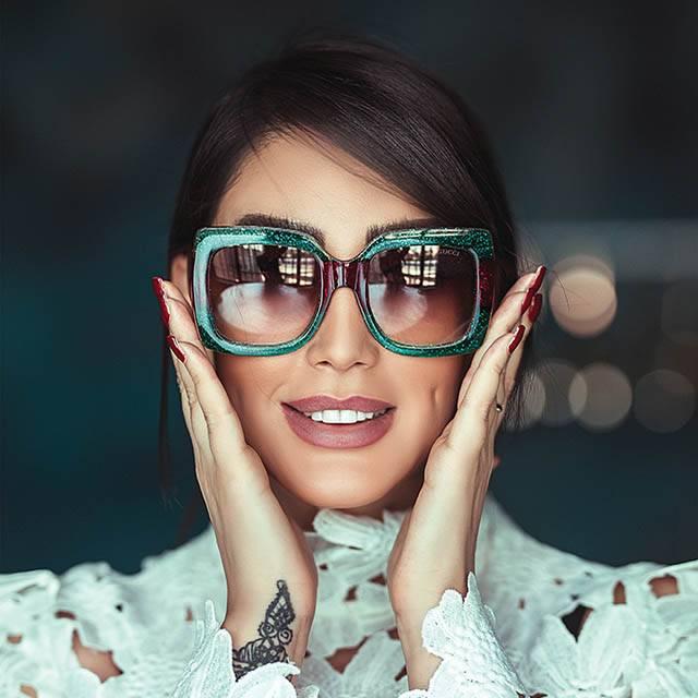 green frames fashion 640.jpg