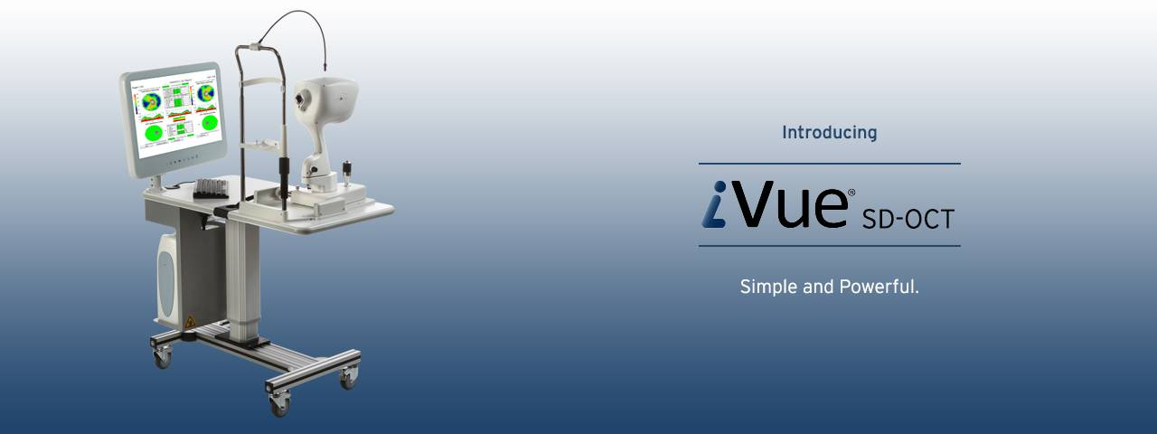iVue-SD-OCT-V2-1