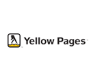 yellowpages (1)