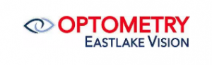 Optometry Eastlake Vision Logo