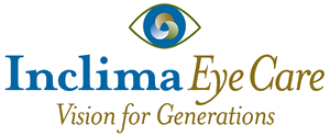 Inclima Eye Care, L.L.C.