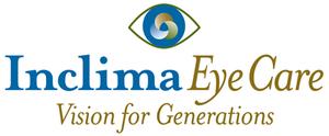 Inclima Eye Care, L.L.C.