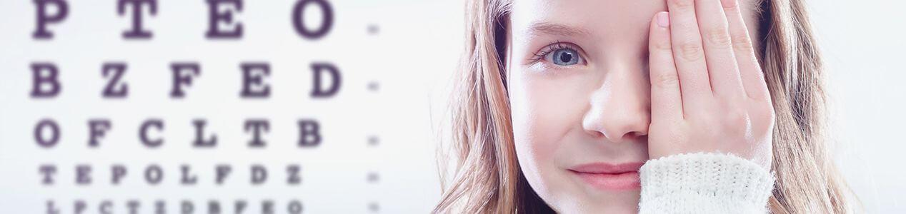 eyeexam-girl_banner_1280x300