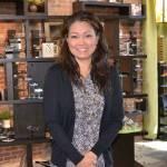 Dr. Bonnie Chen, Optometrist