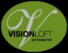 The Vision Loft