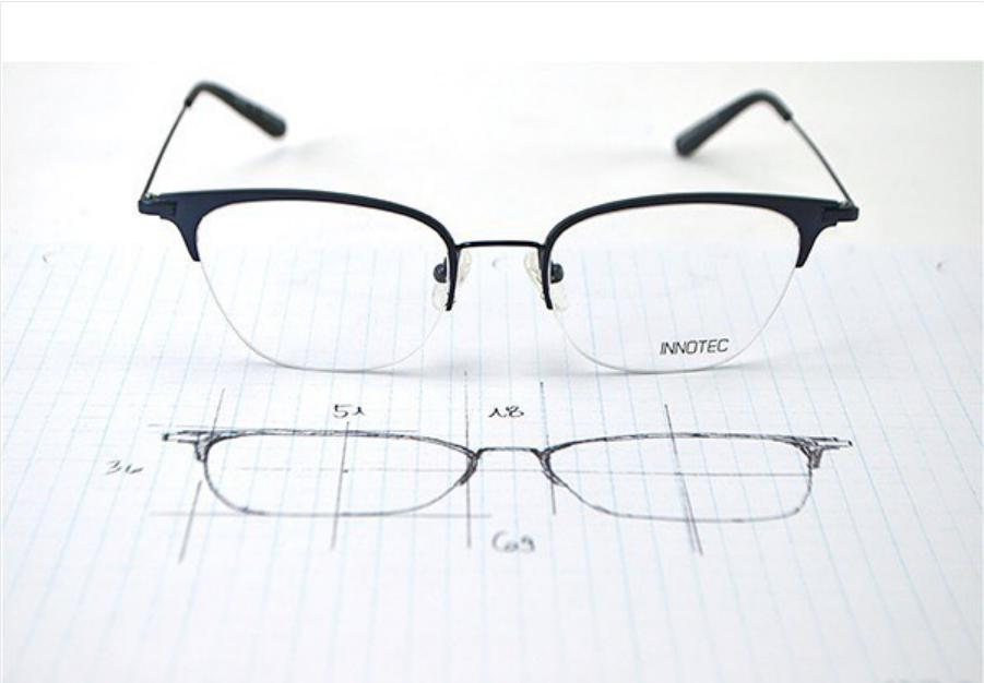 seraphin frames in concord
