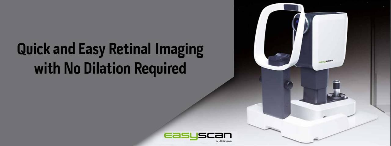 EasyScan-Slideshow-1