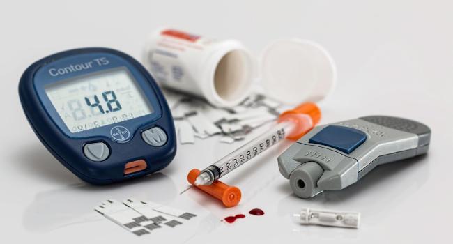 Awareness-for-Diabetes-Eye-Care-650x350