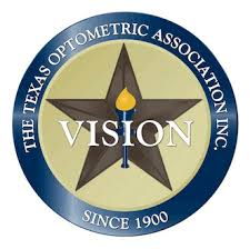 The Texas Optometric Association Inc.