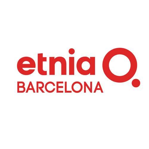 etnia-barcelona-logo-1
