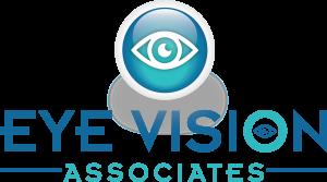 EyeVisionAssociates vector eye top